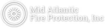 Mid Atlantic Fire Protection